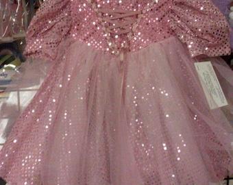 Princess dress Infant