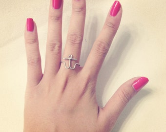 Anchor Wire Ring (1)