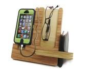 IPhone Eye Dock valet - iphone 4, 4s, 5, 5s, 5c