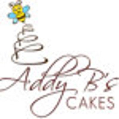 addybscakes