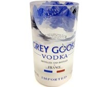 Grey Goose Tumbler