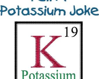 Pin periodic table puns worksheet on pinterest geek chemistry t periodic table puns tumblr urtaz Images