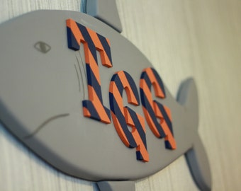 Popular items for Kids Wall Plaque on Etsy