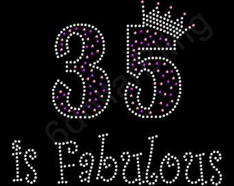 35 fabulous sans and - photo #34