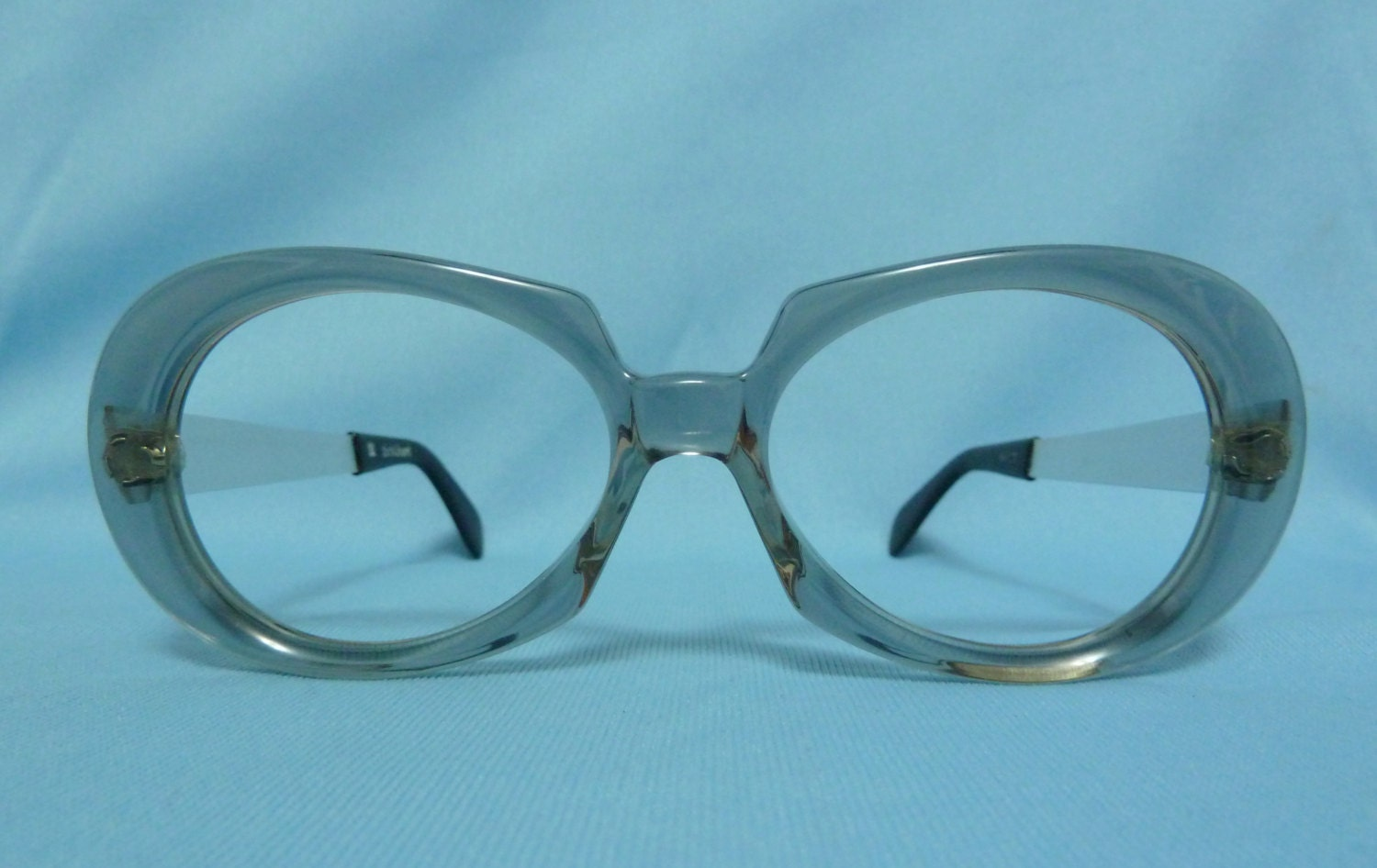 made in germany vintage eyeglasses 1960 s schubert