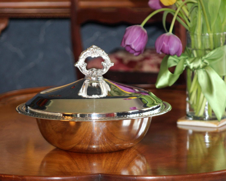 2 Quart Covered Serving Dish Glass Pyrex Baking Dish Liner