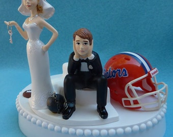 ohio state michigan wedding cake toppers wedding cake topper ohio st state buckeyes by 17977