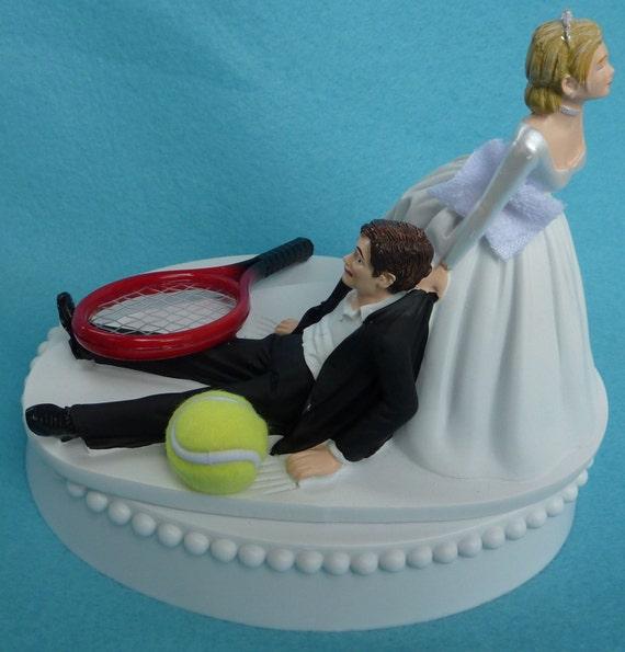 Bud Light Wedding Cake Toppers