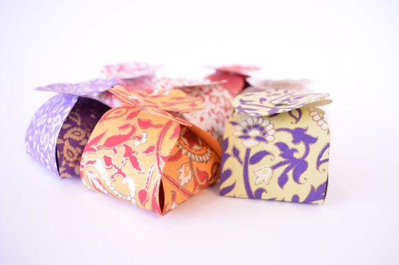 small favor boxes ring box wedding gift box indian wedding favor box
