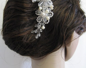 Wedding Hair Accessories Bridal Hair Jewelry Wedding Accessories Bridal Hair Combs Wedding Headpieces Bridal Hair Accessories Wedding Combs