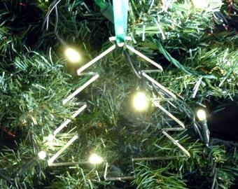 Xmas Tree Christmas Tree Decorations