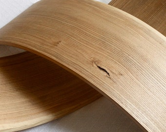 Solid Wood Rockerboard™, Waldorf Inspired Balance Board