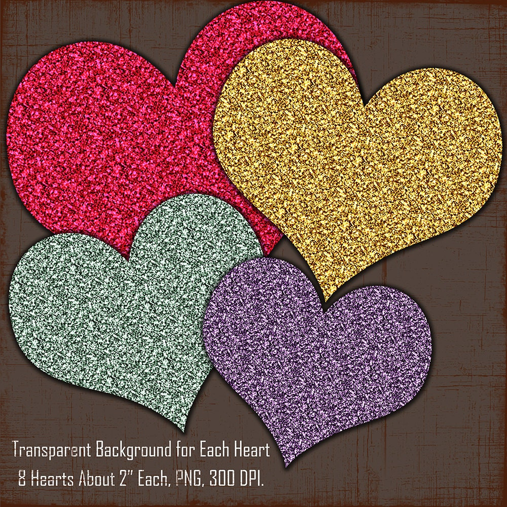 How to scrapbook with glitter - This Is A Digital File