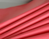 Coral Pink Tissue Paper 24 Sheets   Tissue Paper   Coral Wedding   Coral Tissue Paper   Tissue Paper Sheets Coral   Bulk Tissue Paper