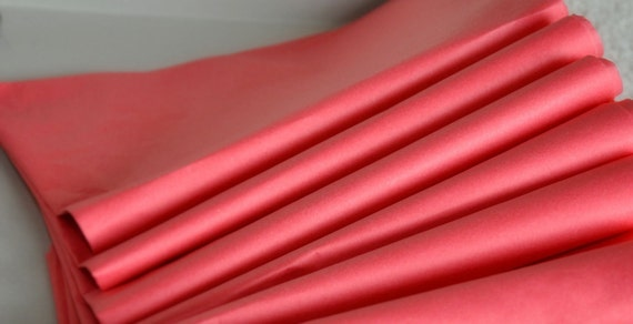 tissue paper bulk Shop for colored tissue paper wholesale and browse our large selection of colors and sizes great for any business and customization is available.