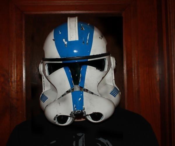 clone trooper helmet phase 2