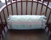 Bolster Neckroll Pillow 1...