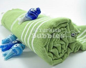 S A L E, Turkish Towel, Peshtemal, Turkish Bath Towel, Hammam Towel, Bridesmaid Gift, Gift For Her, Beach Towel, Wedding Gift, Gift For Him