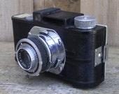 Argus A2B Bakelite Camera Vintage 1939