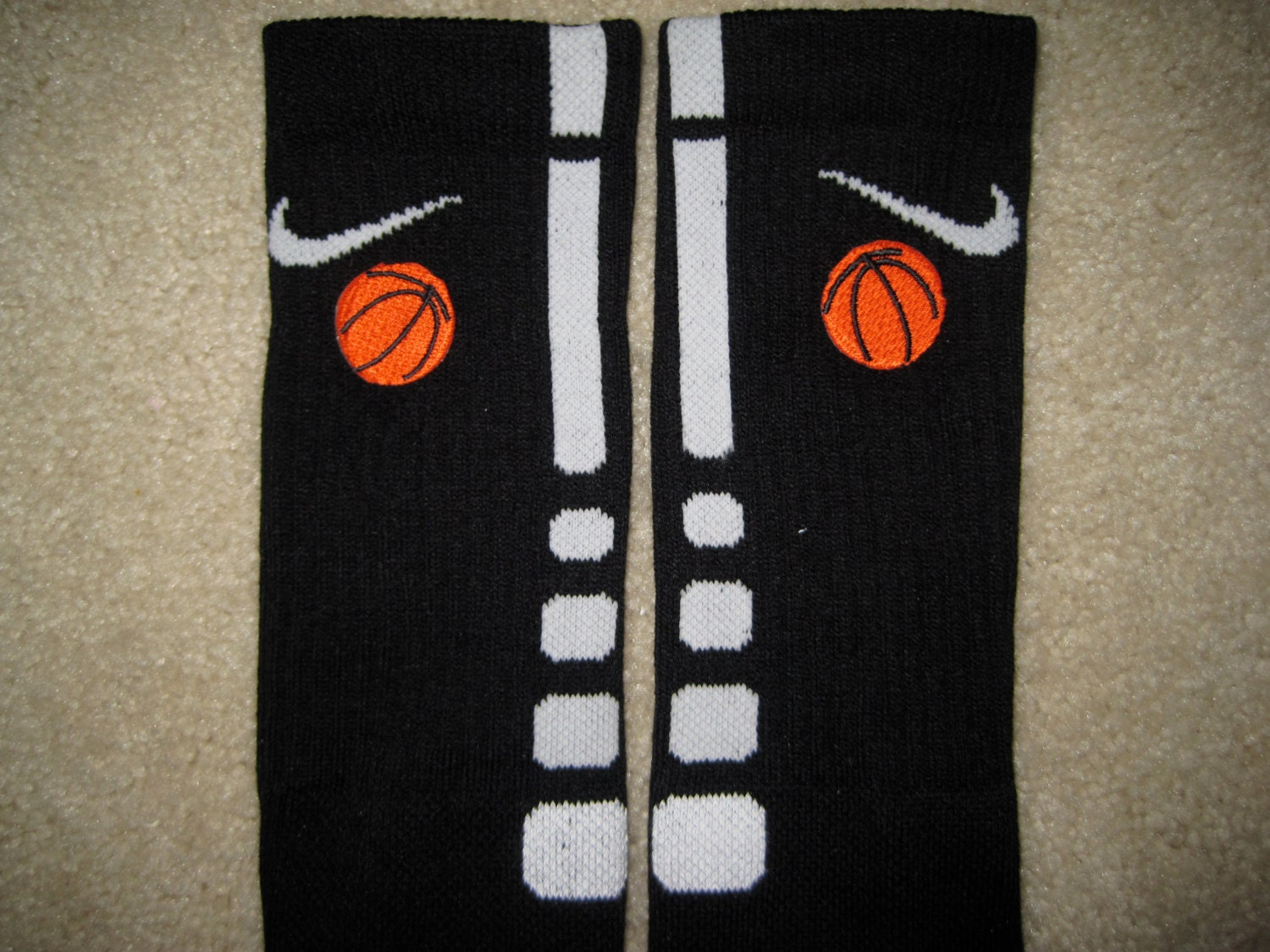 create your own nike basketball shoes