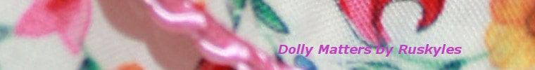 DollyMattersRuskyles