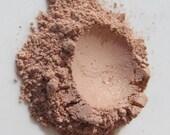 China Rose Mineral Makeup Eye Shadow