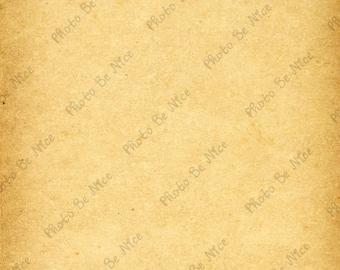 Digital Image Download of Digital Old Paper from Book for Background