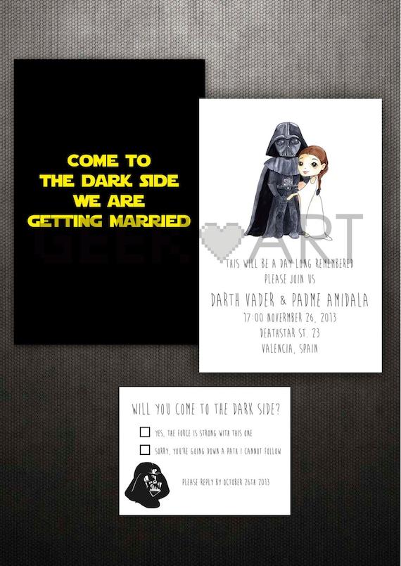 Zombie Invitation Templates as good invitation layout