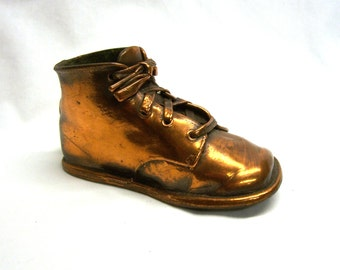 Bronzemyshoe.com - Baby Shoe Bronzing | Baby Shoe Bronzing