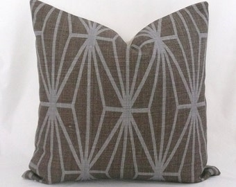 Kelly Wearstler Katana Pillow Cover
