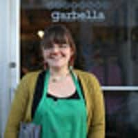 garbella