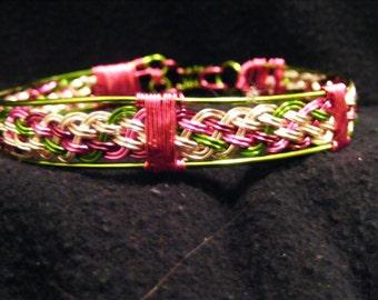 Cherry Jubilee Bracelet