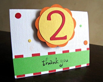 Sesame Street Party Favor Bags and Toppers, Polka Dot Favor Bag, Sesame Street Treat Bag, Polka Dot Treat Bag, Birthday Favor Bag, Set of 12
