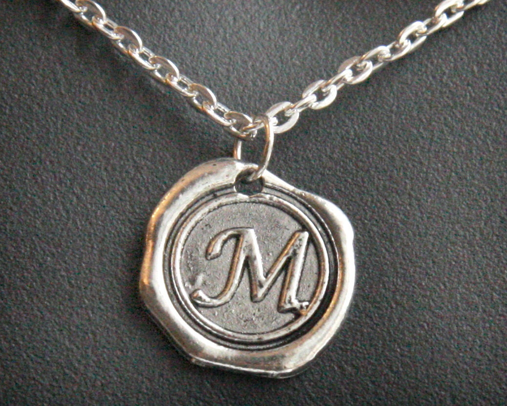 Personalized Mens Jewelry
