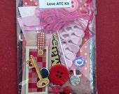 Love ATC Kit