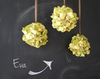 Eva Floral Arrangement