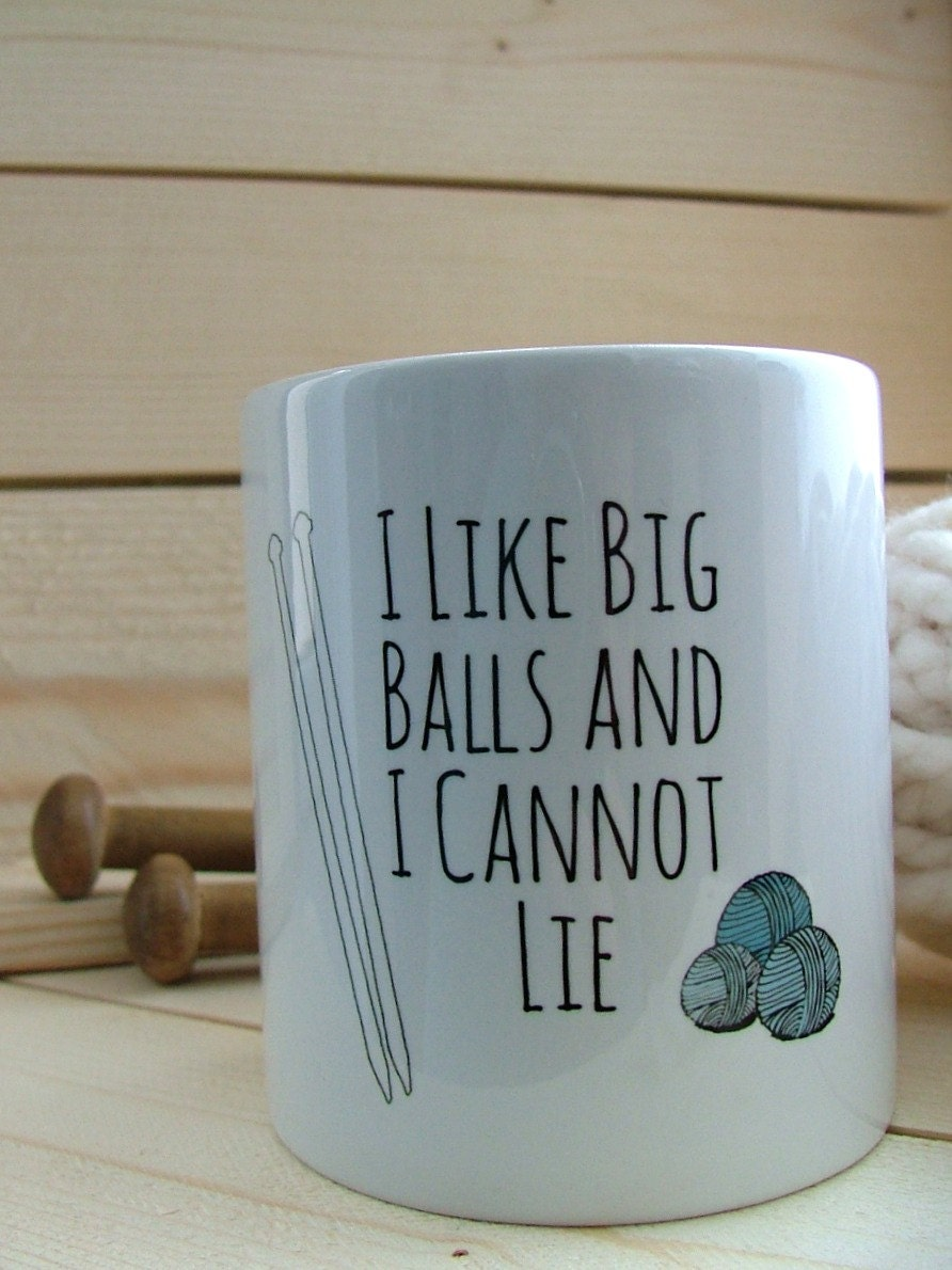 http://www.etsy.com/listing/121212204/knitting-themed-mug-knitters-mug-kelly?ref=tre-2724042740-1