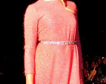 Nicollette Gown