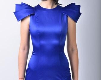 gema 5  dress