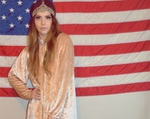 Lourdes Gown