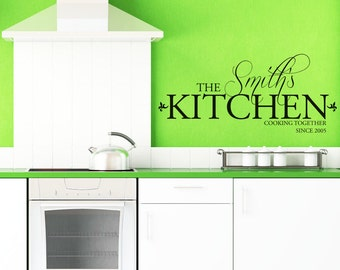 Popular items for kitchen on Etsy