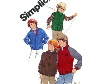 Similiar Letterman Jacket Pattern Keywords