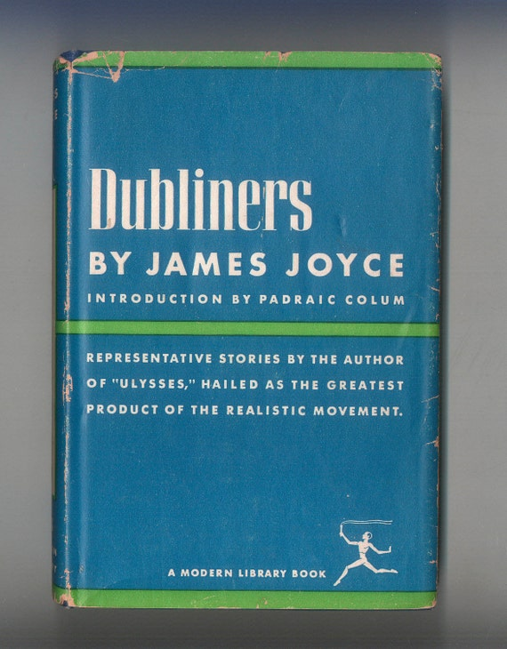 a literary analysis of a little cloud by james joyce These papers were written primarily by students and provide critical analysis of dubliners by james joyce a little cloud and counterparts: two faces of paralysis the irish ballad: past, present, and future time in joyce's the dead and eliot's the love song of j alfred prufrock.