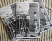 The Poems Of Us