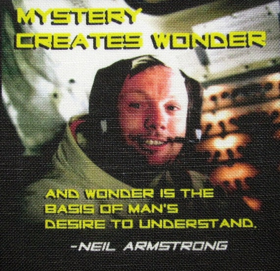 neil armstrong backpack - photo #23