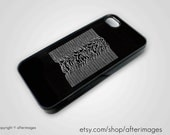 Reserved for Katherine - Joy Division Priority Shipping