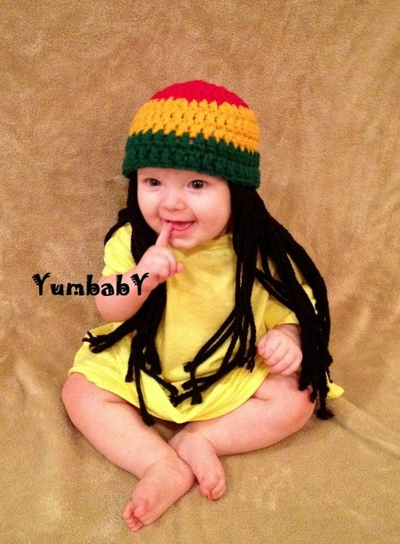 how to start dreads on a toddler