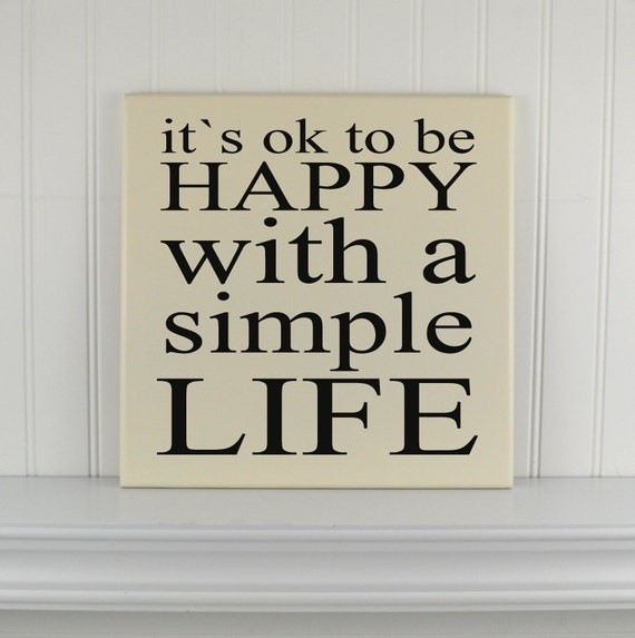 Items similar to wooden signs with quote personalized for Home decor quotes signs
