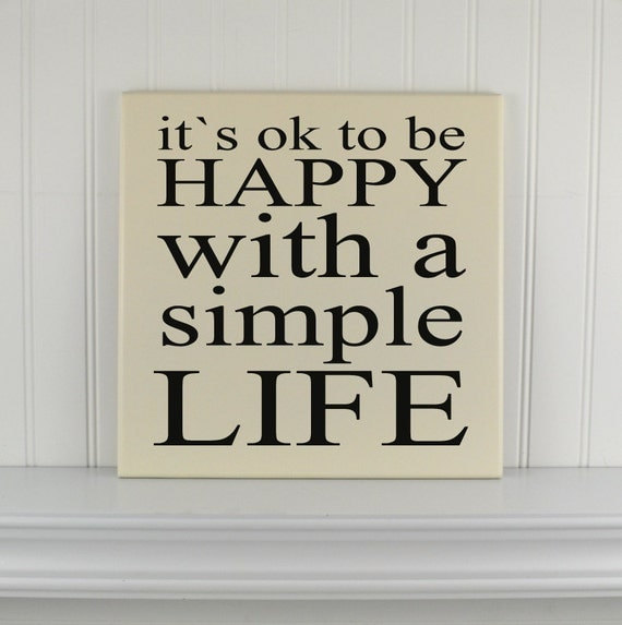 Quote Plaques: Items Similar To Wooden Signs With Quote