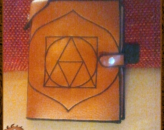 The Dungeon Master's Tome - a gaming oriented e-reader cover